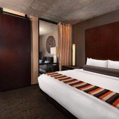 Dana Hotel and Spa комната для гостей фото 4