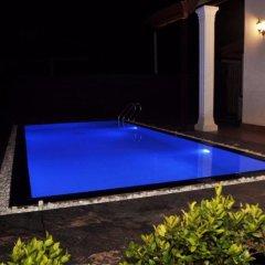 Отель 51 Bungalow бассейн фото 2