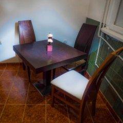 Отель Italian House Rooms Болгария, София - отзывы, цены и фото номеров - забронировать отель Italian House Rooms онлайн удобства в номере фото 2