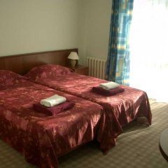 Гостиница Юлия в Сочи 1 отзыв об отеле, цены и фото номеров - забронировать гостиницу Юлия онлайн комната для гостей фото 3