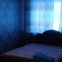 Гостиница Эдем на Красноярском рабочем спа
