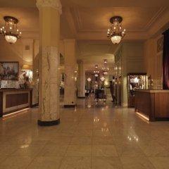 Гостиница Рокко Форте Астория интерьер отеля фото 5