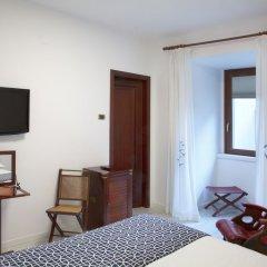 Ravello Art Hotel Marmorata Равелло удобства в номере фото 2