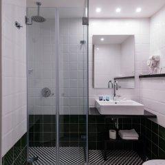 Hotel 75 ванная фото 2