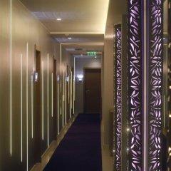 Отель Srbija Garni Сербия, Белград - 2 отзыва об отеле, цены и фото номеров - забронировать отель Srbija Garni онлайн спа