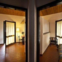 Hotel Zi Martino Кастаньето-Кардуччи интерьер отеля фото 3