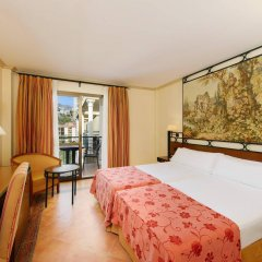 Отель Sol Don Marco комната для гостей фото 4