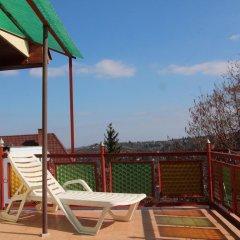 Отель Miskolctapolca Apartman Венгрия, Силвашварад - отзывы, цены и фото номеров - забронировать отель Miskolctapolca Apartman онлайн фото 3