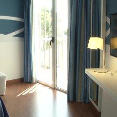 Hotel Clumba комната для гостей фото 2