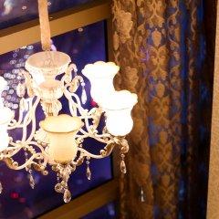 Отель Guangzhou Grand View Golden Palace Apartment Китай, Гуанчжоу - отзывы, цены и фото номеров - забронировать отель Guangzhou Grand View Golden Palace Apartment онлайн развлечения