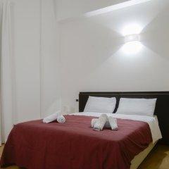 Отель Palazzo Banchi Halldis Apartments Италия, Болонья - отзывы, цены и фото номеров - забронировать отель Palazzo Banchi Halldis Apartments онлайн комната для гостей фото 5