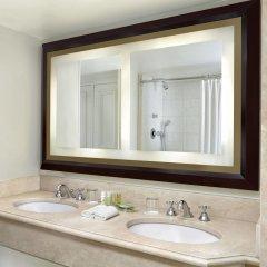 Отель The Westin Paris - Vendôme ванная фото 2