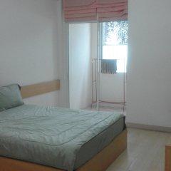 Отель Dariva Place Паттайя комната для гостей