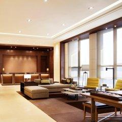 Отель Four Points By Sheraton Seoul, Namsan интерьер отеля фото 2