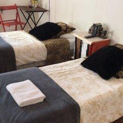 Отель Happy @ Chiado с домашними животными