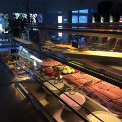 Отель Ansgar Summerhotel Норвегия, Кристиансанд - отзывы, цены и фото номеров - забронировать отель Ansgar Summerhotel онлайн фото 4