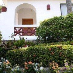Отель Mirador Acapulco фото 8