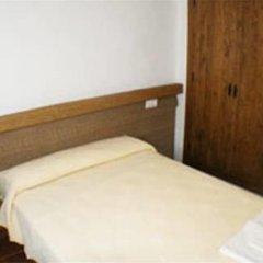 Отель Apartamentos la Palmera Испания, Кониль-де-ла-Фронтера - отзывы, цены и фото номеров - забронировать отель Apartamentos la Palmera онлайн фото 2