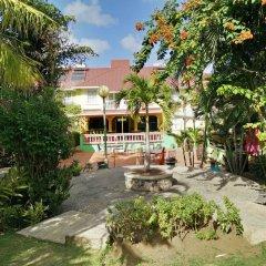 Отель Coco Palm фото 17