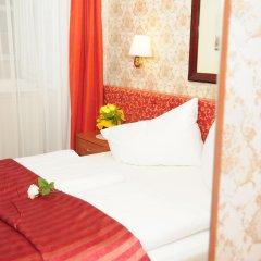 Hotel Pension Andreas комната для гостей фото 2