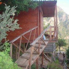 Full Moon Camp Турция, Кабак - отзывы, цены и фото номеров - забронировать отель Full Moon Camp онлайн фото 12