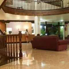 Hotel Weare La Paz интерьер отеля фото 2