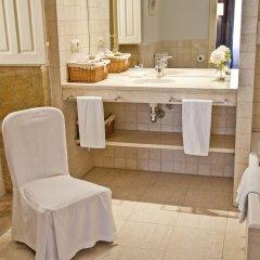 Отель Posada Villa Esperanza ванная