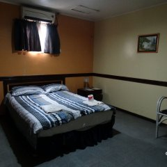 Отель The Southern Cross Hotel Филиппины, Манила - отзывы, цены и фото номеров - забронировать отель The Southern Cross Hotel онлайн детские мероприятия