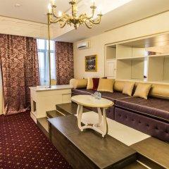 Аглая Кортъярд Отель 3* Стандартный номер с двуспальной кроватью фото 24