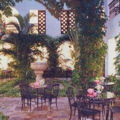 Hotel Casa del Balam фото 2