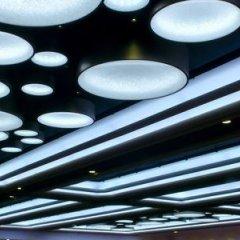 Отель New York Marriott Marquis США, Нью-Йорк - 8 отзывов об отеле, цены и фото номеров - забронировать отель New York Marriott Marquis онлайн в номере