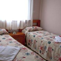 Отель Ona Jardines Paraisol Испания, Салоу - отзывы, цены и фото номеров - забронировать отель Ona Jardines Paraisol онлайн детские мероприятия