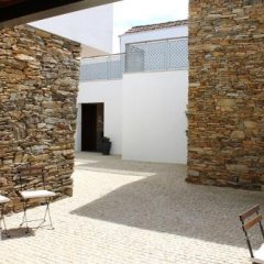 Отель Casal da Porta - Quinta da Porta фото 3