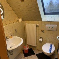 Отель Appartements Rehn Германия, Дрезден - отзывы, цены и фото номеров - забронировать отель Appartements Rehn онлайн фото 4
