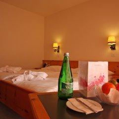 Отель Central Swiss Quality Sporthotel Швейцария, Давос - отзывы, цены и фото номеров - забронировать отель Central Swiss Quality Sporthotel онлайн спа