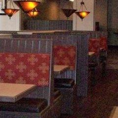 Отель Quality Inn США, Радфорд - отзывы, цены и фото номеров - забронировать отель Quality Inn онлайн гостиничный бар
