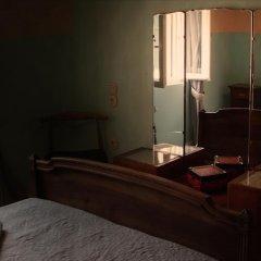 Отель Caro Segreto Corfu Греция, Корфу - отзывы, цены и фото номеров - забронировать отель Caro Segreto Corfu онлайн комната для гостей фото 4