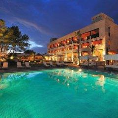 Vincci Estrella del Mar Hotel бассейн фото 2
