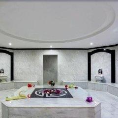 Dosi Hotel Турция, Сиде - отзывы, цены и фото номеров - забронировать отель Dosi Hotel - All Inclusive онлайн сауна