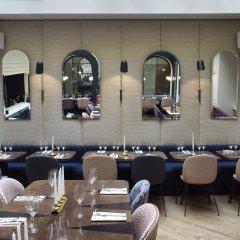 Отель Bachaumont Франция, Париж - отзывы, цены и фото номеров - забронировать отель Bachaumont онлайн помещение для мероприятий фото 2