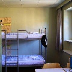 Отель Amstel House Hostel Германия, Берлин - 9 отзывов об отеле, цены и фото номеров - забронировать отель Amstel House Hostel онлайн детские мероприятия