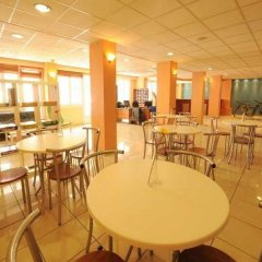 Athens Hawks Hostel питание фото 2