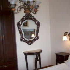 Отель Golden Horn Guesthouse удобства в номере фото 2