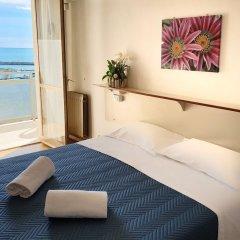 Отель Sorriso Италия, Нумана - отзывы, цены и фото номеров - забронировать отель Sorriso онлайн комната для гостей фото 5