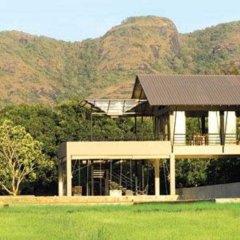Отель Thilanka Resort and Spa фото 10