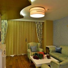 Adenya Hotel & Resort Турция, Аланья - отзывы, цены и фото номеров - забронировать отель Adenya Hotel & Resort - All Inclusive онлайн в номере