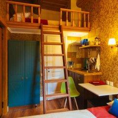 Апартаменты Apartment Antre on Liteiniy детские мероприятия