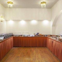 Отель Candia Hotel Греция, Афины - 3 отзыва об отеле, цены и фото номеров - забронировать отель Candia Hotel онлайн питание