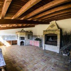 Отель Agriturismo Salemi Италия, Пьяцца-Армерина - отзывы, цены и фото номеров - забронировать отель Agriturismo Salemi онлайн комната для гостей фото 3