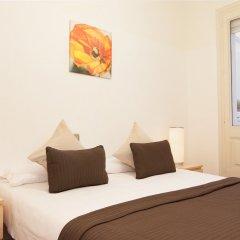 Отель Rent Top Apartments Las Ramblas Испания, Барселона - отзывы, цены и фото номеров - забронировать отель Rent Top Apartments Las Ramblas онлайн комната для гостей фото 4